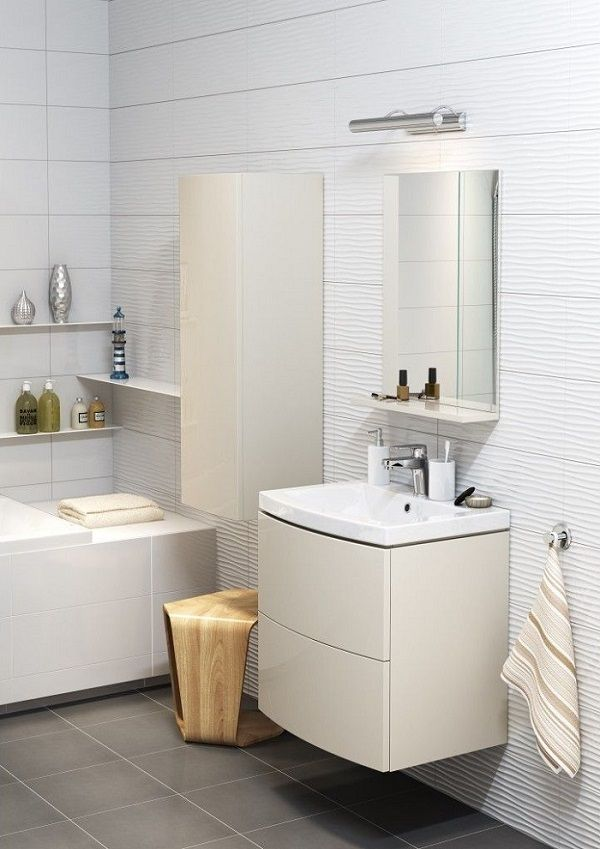 mobila baie chiuveta baie si masca chiuveta baie hoomero