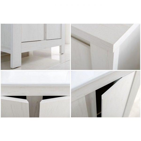 Set mobilier clasic detalii
