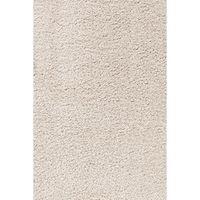 Covor Decorino C-201202 100% Polipropilena 80x150 cm