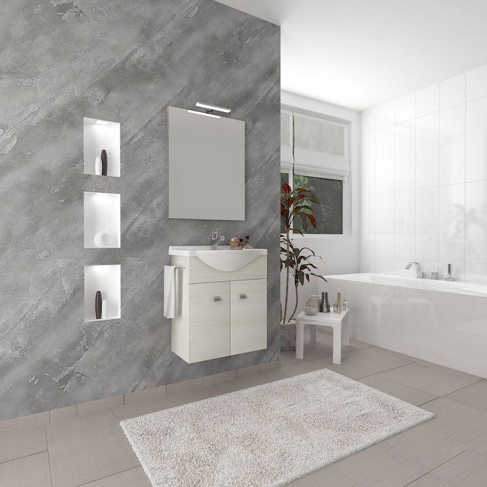 mobila baie moderna mobilier baie modern baie moderna