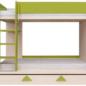 pat suprapus copii modern pat etajat copii ieftin