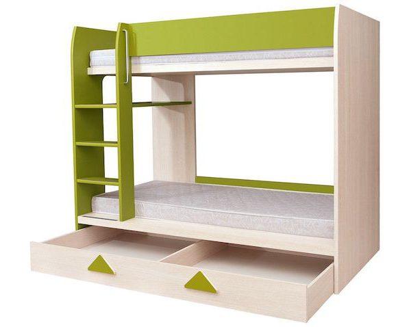 pat suprapus copii sertar modern pat etajat copii ieftin profil