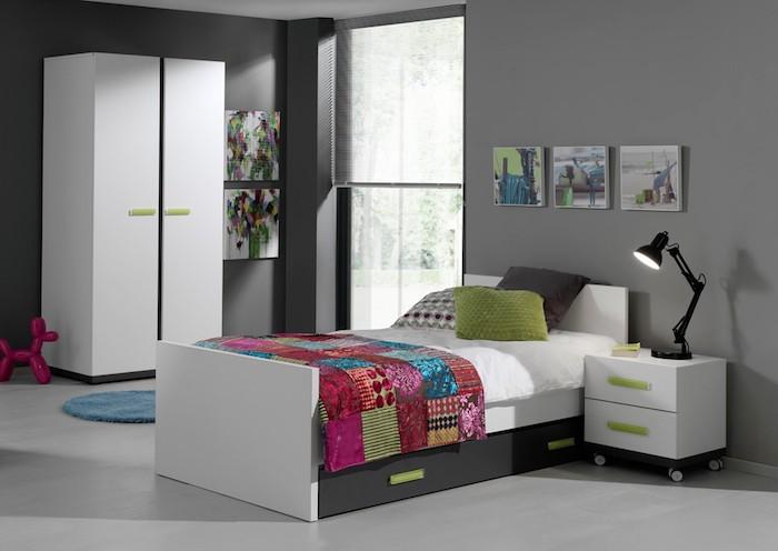 camera baieti idei amenajare mobilier pentru camera baieti