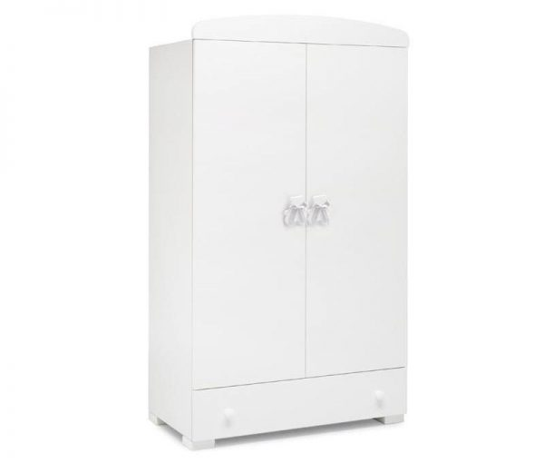 dulap mare modern pentru camera copii sertare
