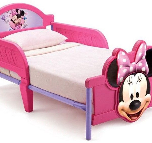 pat copii minnie mouse disney pat pentru copii