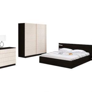 Set Mobilier Dormitor Modern