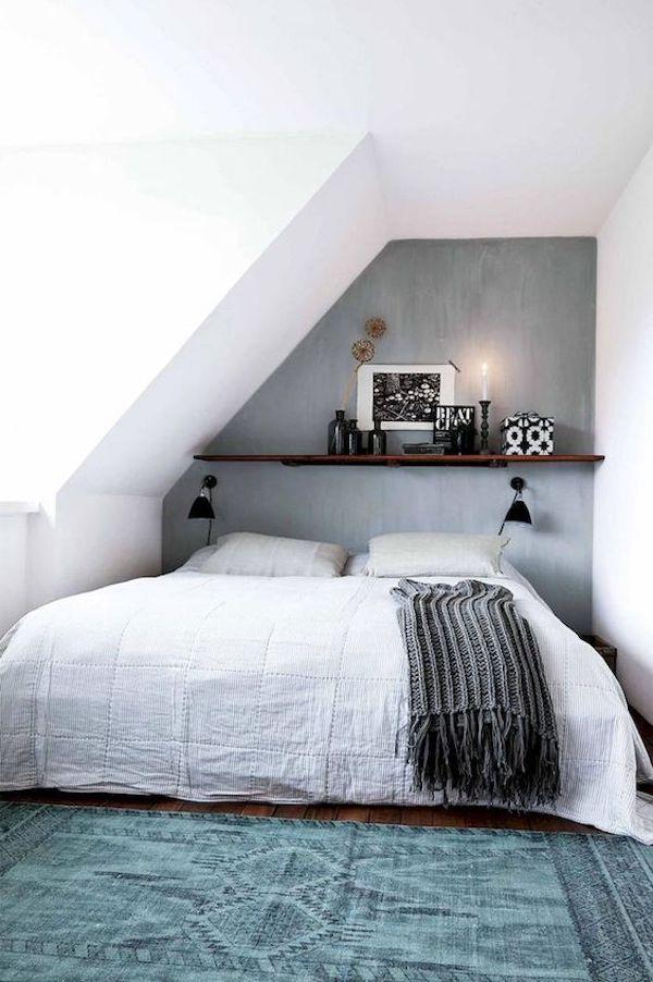 amenajare-dormitor-mansarda-modern-dormitor-mansarda