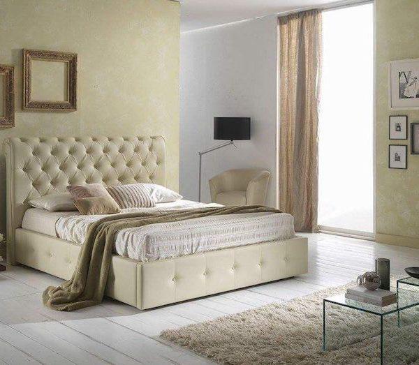 amenajare dormitor modern idei amenajare