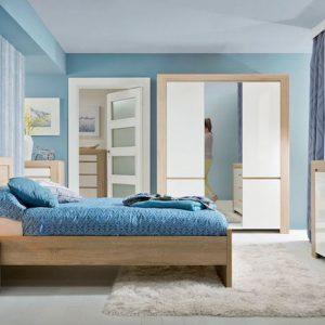 Seturi mobila dormitor