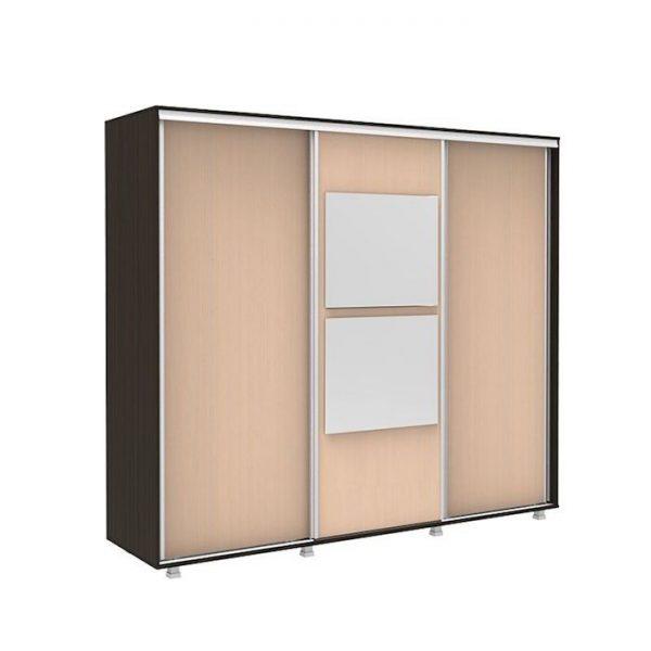 dulap sifonier dormitor modern