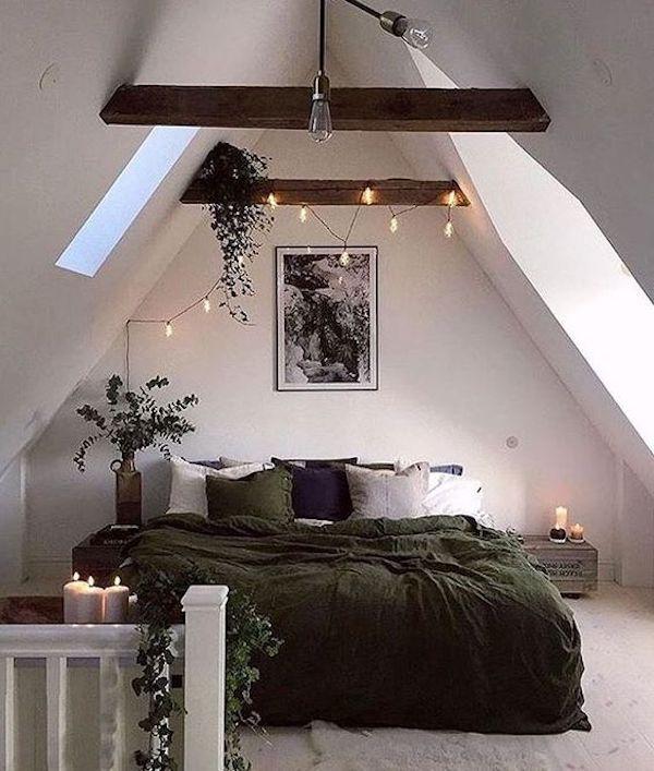 geamuri-velux-idee-amenajare-dormitor-la-mansarda