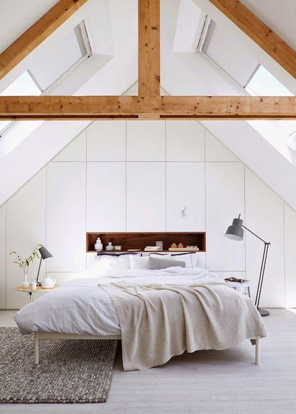 idee-dormitor-la-mansarda-modern