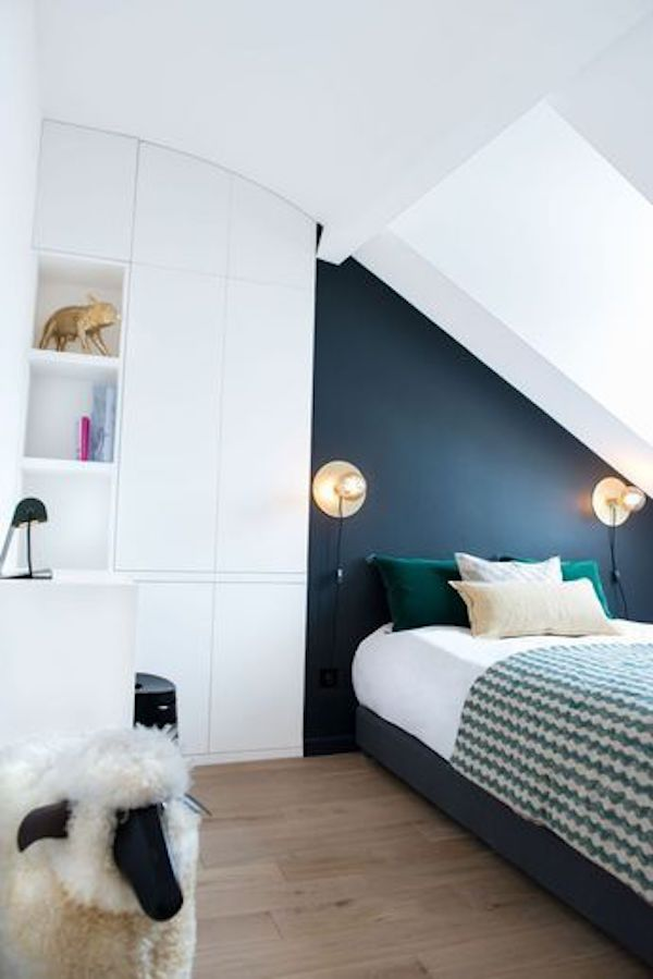 idee-dormitor-la-mansarda