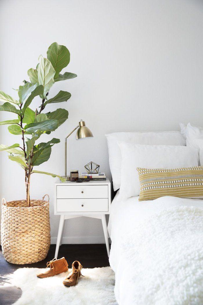 idei mobila dormitor modern amenajare dormitor