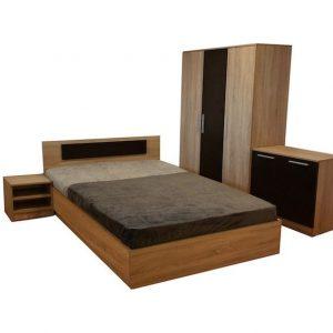 set dormitor modern amenajare dormitor modern