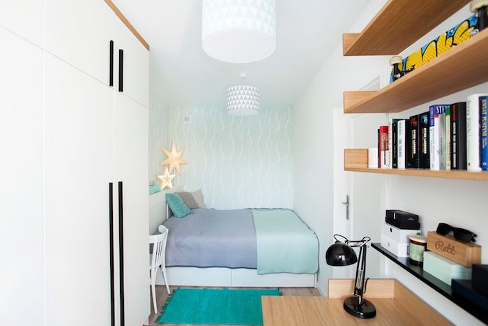 amenajare dormitor mic apartament amenajare apartament mic 2 camere