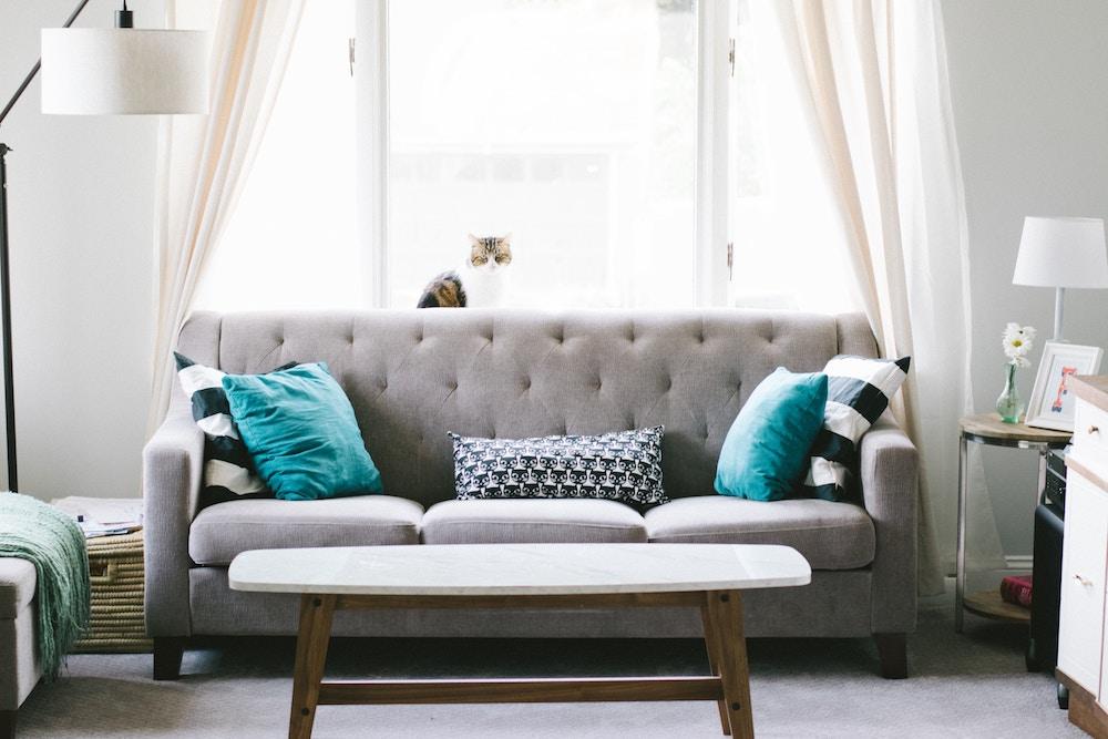 canapea moderna living cum aleg canapeaua perfecta