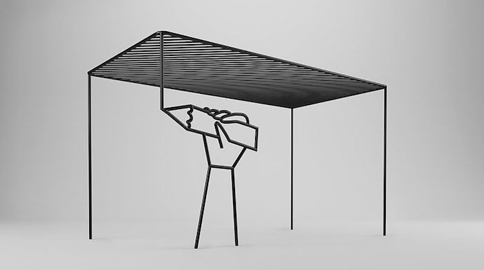 Doodle-Desk-01