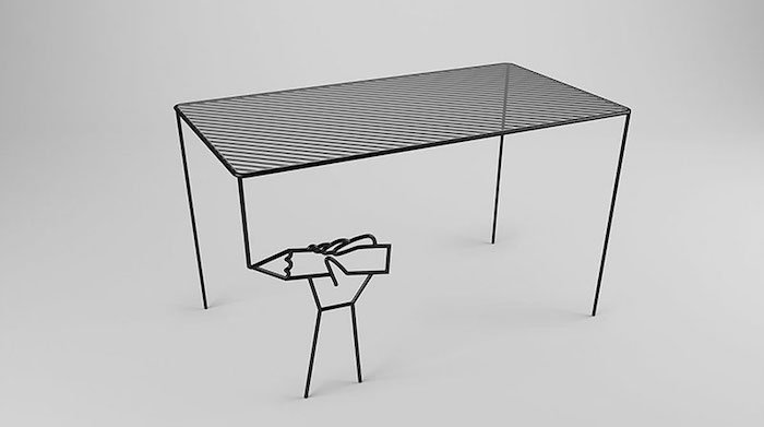 Doodle-Desk-1