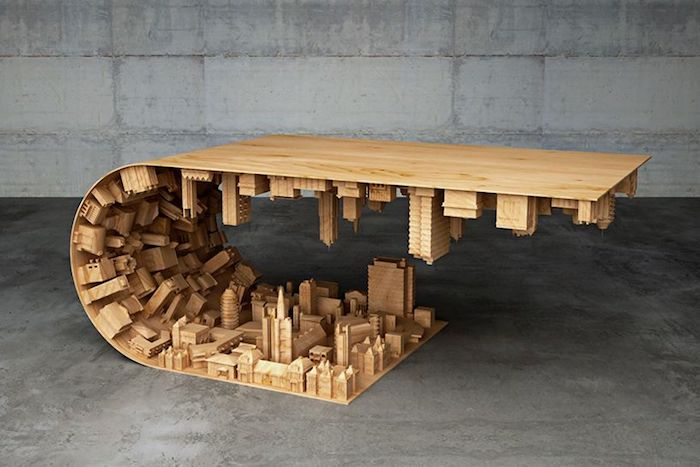 mousarris-wave-city-coffee-table-04