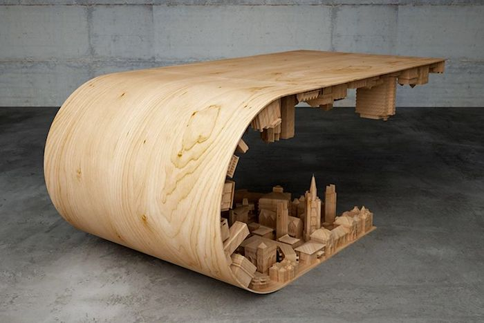 mousarris-wave-city-coffee-table-05