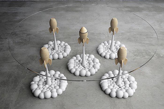 rocket-coffee-table-stelios-mousarris-5