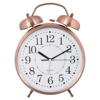 Ceas deșteptător Clayre