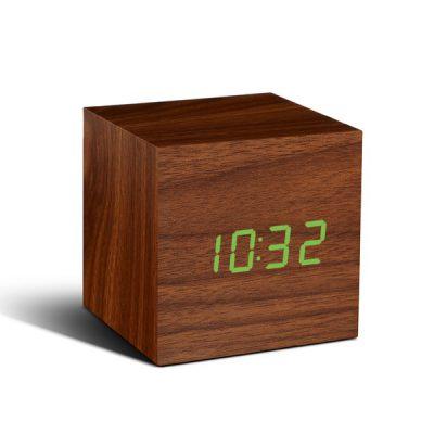 Ceas deșteptător cu LED