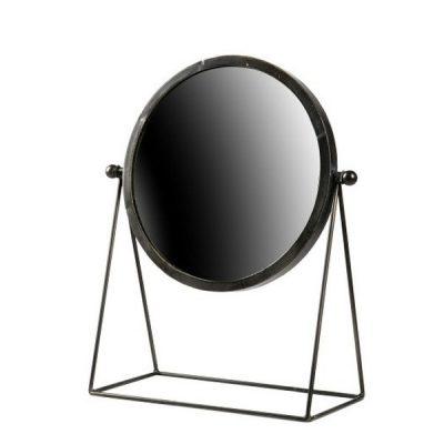 Oglindă machiaj De Eekhoorn Hi