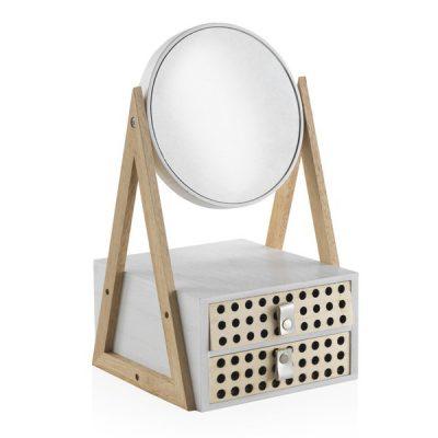 Oglindă pentru masă Geese Munich
