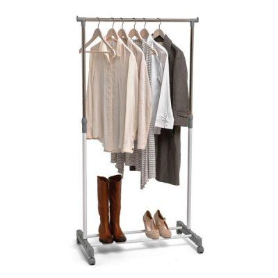Suport pentru îmbrăcăminte Domopak Living