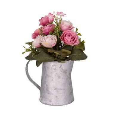 Vază cu flori Antic Line