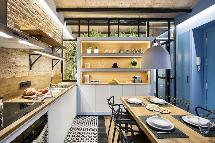 Amenajare apartament 40 mp modern amenajari apartamente 15