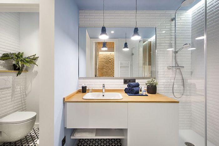 Amenajare apartament 40 mp modern amenajari apartamente 18