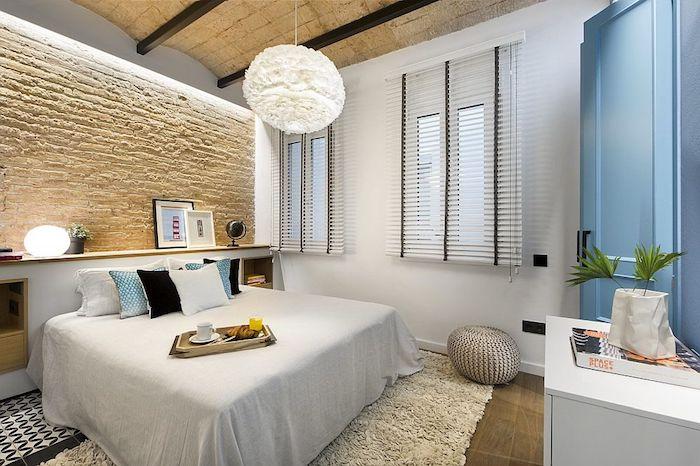 Amenajare apartament 40 mp modern amenajari apartamente 4