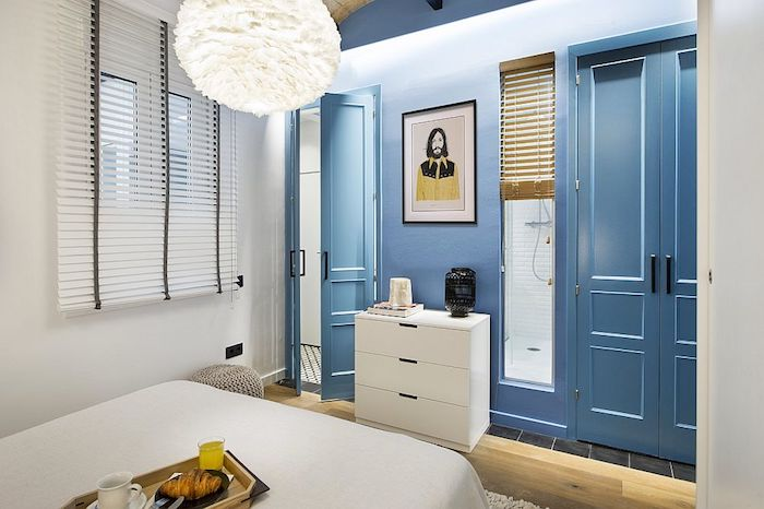 Amenajare apartament 40 mp modern amenajari apartamente 9