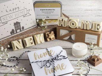 idei cadouri casa noua