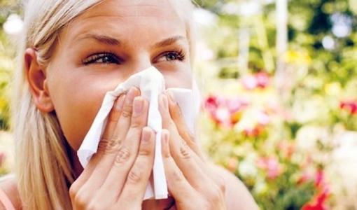 alergii-lenjerie-de-pat
