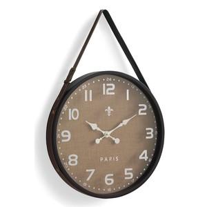 Ceas de perete Gees Hang, maro