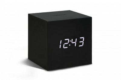 Ceas inteligent cu senzor de alarma Gravity Cube