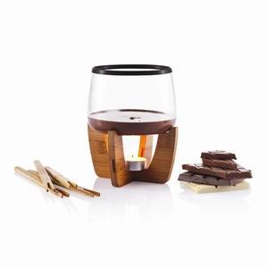 Fondue pentru ciocolată