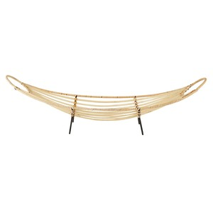 Tavă din lemn de bambus Villa Collection