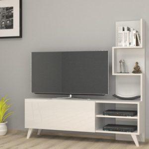 Comode TV & Media