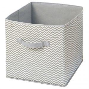Cutie pentru depozitare jucarii