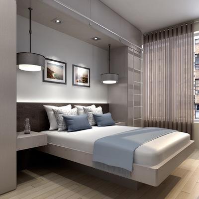 mobilier dormitor modern set dormitor mobilier