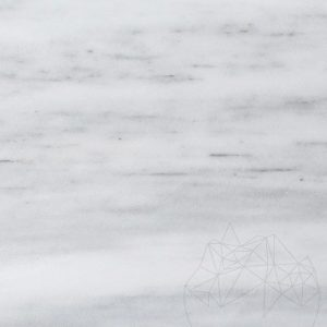 Marmura Kavala Vein Cut Polisata 60 x 30 x 2cm