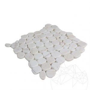 Mozaic Marmura Rio Spider Antichizat - Lichidare stoc