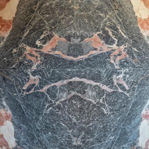 Lastre Marmura Afrodita Polisata (Bookmatch) 2 cm