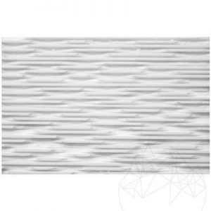 Marmura Thasos Nihaki 19.5 x 29.5 cm