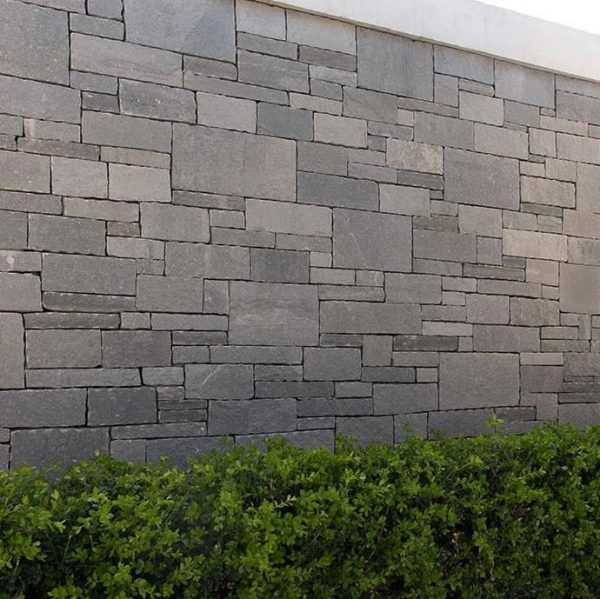 Ardezie Kavala Roman Pattern Natur 1.5-3 cm